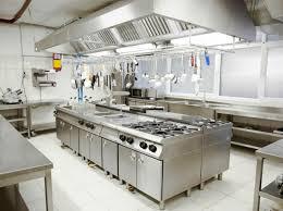 تنظيف مطابخ وازالة دهون في عجمان - تعقيم مطابخ بعجمان
