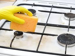تنظيف مطابخ بدبى - غسل مطابخ بدبى