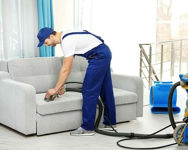 تنظيف كنب ام القيوين - تنظيف غنفات ام القيوين