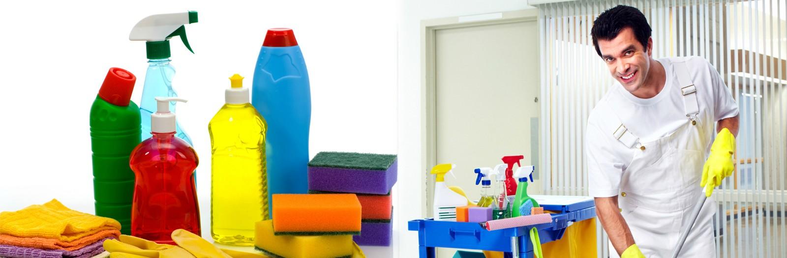 ارخص شركة تنظيف منازل بالمدينة المنورة