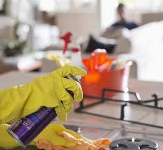 شركة تنظيف مطابخ وإزالة الدهون بالفجيرة